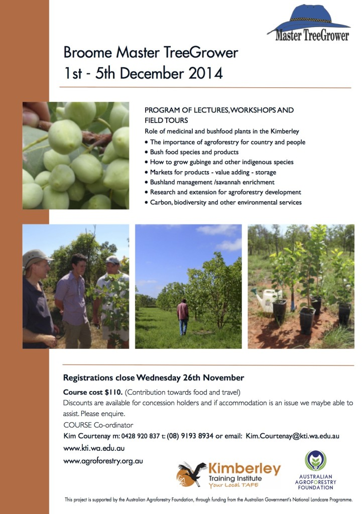 Broome  pg 2 Master TreeGrower flyer the final-2