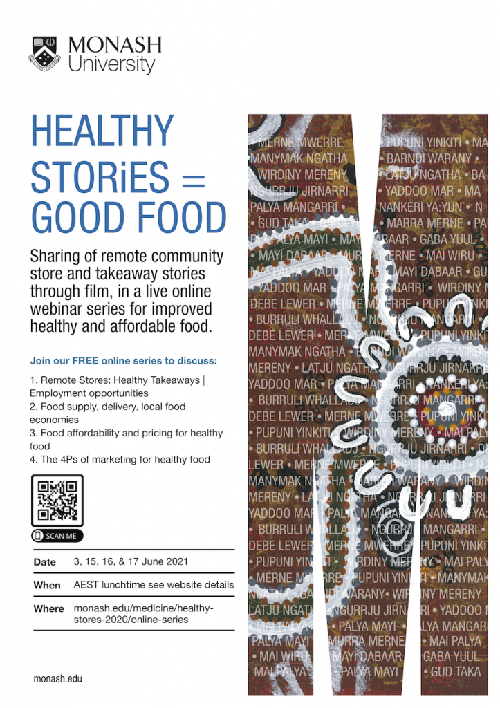Healthy Stories Poster_Final