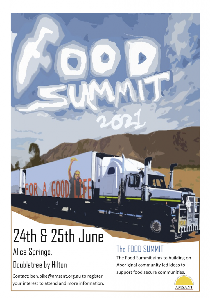 REDUCED sizeFood summit 2021 info poster copy