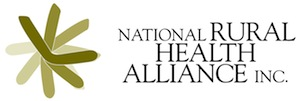 Logo National Rural Health Alliance